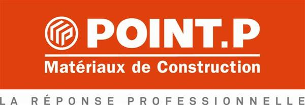 http://www.adfcouverture.fr/wp-content/uploads/2020/03/Logo-Point-P_imagelarge.jpg