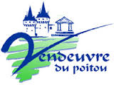 http://www.adfcouverture.fr/wp-content/uploads/2020/03/mairie1.jpg