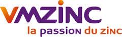http://www.adfcouverture.fr/wp-content/uploads/2020/03/vm-zinc.jpg